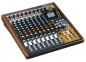 Preview: Tascam Model 12 Mischer / Interface /  Recorder / Controller