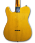 Maybach Teleman T54 Butterscotch