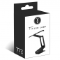 Preview: TIE LED Lampe