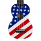 Preview: Mahalo USA Sopran-Ukulele