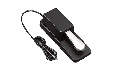 Yamaha FC3A Sustain Pedal