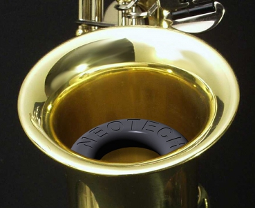 Tenor Sax Tone Filter Neotech