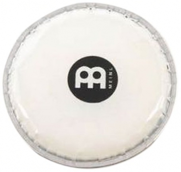 "Meinl Percussion U-HEAD-104 8"" Darabuka Head"