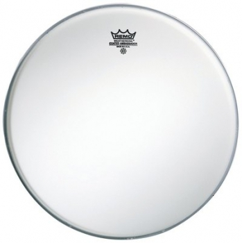 "Remo Ambassador Coated 18"" Drumhead"