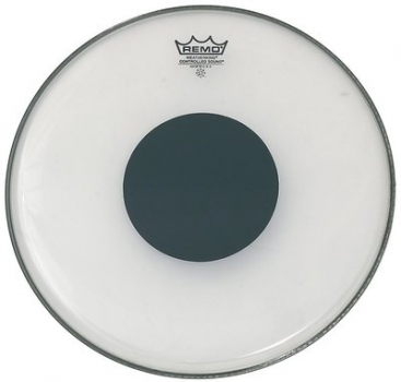 "Remo Controlled Sound Clear 18"" Drumhead"