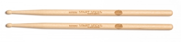 Rohema Start Sticks Junior Sticks