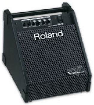 Roland PM-10 Personal Monitor