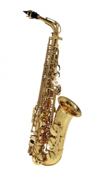 Conn AS650 Eb-Alt Saxophon