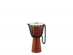 "Meinl Percussion HDJ4-S Nile Series 8"" Djembe"
