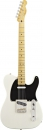 Fender Squier Classic Vibe 50's Tele MN Vintage Blonde