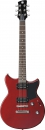 Yamaha RS320 REVSTAR Series RCP Red Copper