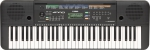 Yamaha PSR E253 Digital Keyboard