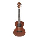 Leho LHT-MM Tenor Ukulele