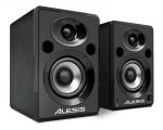 Alesis Elevate 5  Aktives Desktop Lautsprecher-Paar