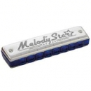 Hohner Melody Star C-Major Harp