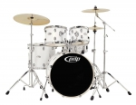 Drumcraft PDP by DW Drumset Mainstage
