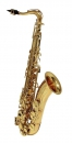 Conn Bb-Tenor Saxophon TS650
