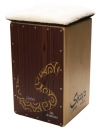 Ahead Armor Cases Cajon Kissen
