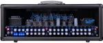 Hughes & Kettner TriAmp Mark 3 Topteil